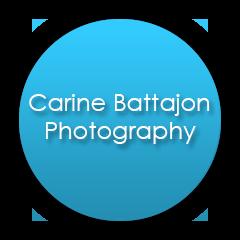 CARINE BATTAJON PHOTOGRAPHY
